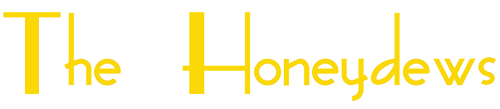 The Honeydews logo